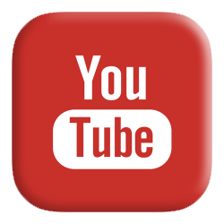 You Tube Waterhouse Insurance
